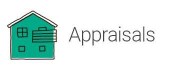 House Donation Group - Appraisals