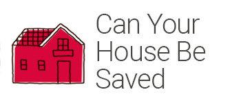 House Donation Group - Can Your House Be Saved
