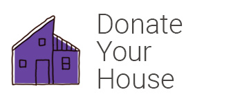 House Donation Group - Donate Your House